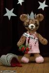Carrie Bear