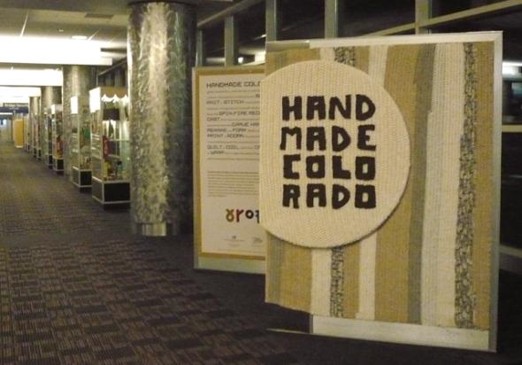 DIA Handmade Colorado